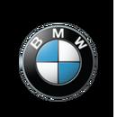 BMW big.png