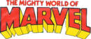 Mighty World of Marvel (1983).png