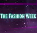 A Semana da Moda