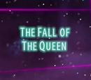 A Derrota da Rainha
