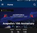 SlyCooperFan1/Acepedia Community App