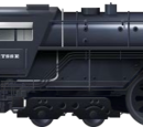 Aether Express II
