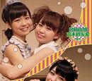 """Juice=Juice Birthday Event 2014 """"Miyazaki Yuka・Takagi Sayuki & Kanazawa Tomoko"""""""