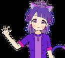 Momo Urokoboshi