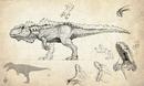 Hyperendocrin Giganotosaurus Concept Art The Isle.png