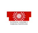 Philippine National Assembly (New Age of Fascism)