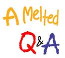Extra: Q&A Special No. 1
