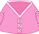 PNK Sweater