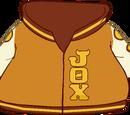 JOX Jacket