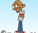 Clone Ghandi