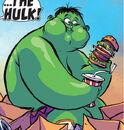 Bruce Banner (Earth-71912) from Giant-Size Little Marvel AVX Vol 1 1 0001.jpg