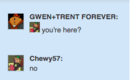 When Chewy slays.png