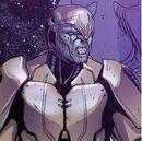 Y-Gaaar (Earth-616) from Guardians of the Galaxy Vol 3 2 001.jpg