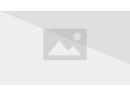 Marvel's Doctor Strange Prelude Infinite Comic Vol 1 1 Book of Cagliostro.png