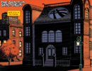 Sanctum Sanctorum from Doctor Strange & the Sorcerers Supreme Vol 1 1.png