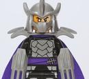 Shredder (Skylanderlord3)
