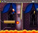 World 8-Castle (New Super Mario Bros.)