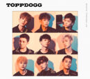Topp Dogg