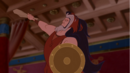 Hercules wearing Scar.png