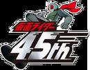 Kamen Rider 45.png