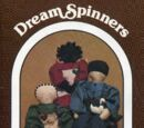 Dream Spinners 119