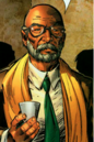 Doctor Milius (Earth-41101) from Strange Vol 1 1 001.png