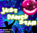 Just Dance Star