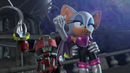 Omega & Rouge (Sonic 2006).png