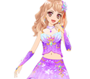 Freeze Coord