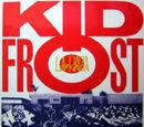 1990 songs