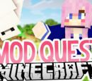 Mod Quest/Gallery