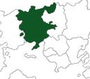 The Republic of Prixa