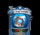 Grog Tankard