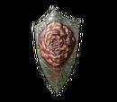 Escudo de flor