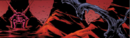 Crimson Cosmos from New Excalibur Vol 1 14 001.png