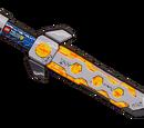 853505 Стандартный меч