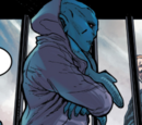Ash Minnick (Terre-616)