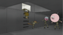 S8E15.075 Park Crew Going Into the Vents.png