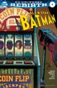 All-Star Batman Vol 1 4.jpg