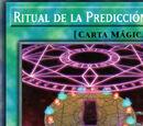 Ritual de la Predicción