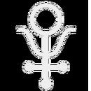Antimony symbol.png