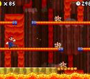 World 8-6 (New Super Mario Bros.)