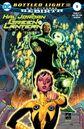 Hal Jordan and the Green Lantern Corps Vol 1 8.jpg