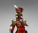 General Vex