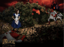 Alice against Card Guards promotional render.png