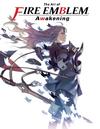 The Art of Fire Emblem Awakening.png
