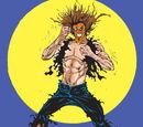 Alex Wildman (Earth-616)