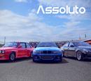 Ysbert/Update 1.3.0 - BMW