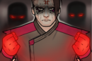 Kaecilius (Earth-TRN562) from Marvel Avengers Academy 001.png