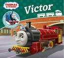 Victor(EngineAdventures).png